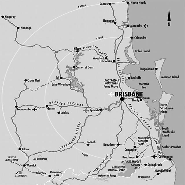 Map-Greater-Brisbane-Toowoomba-Sunshine-Gold-Coasts