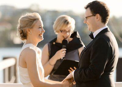Margo-Hickman-bride-groom-gallery