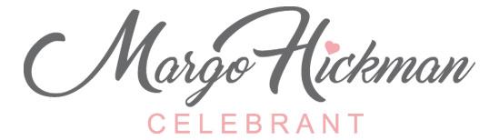 Margo Hickman Celebrant