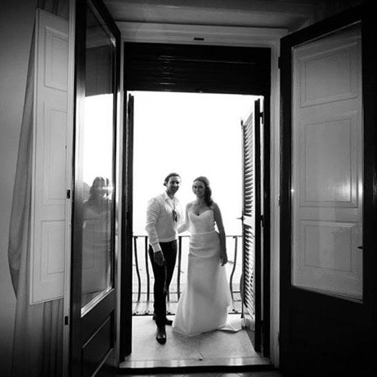 bride-groom-in-doorway